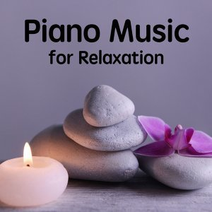Meditation, Relaxation And Meditation, Relax Meditation Sleep 歌手頭像