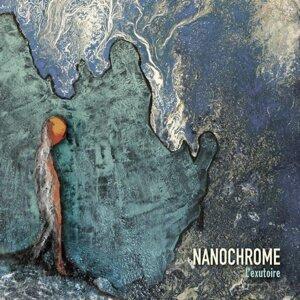 Nanochrome 歌手頭像
