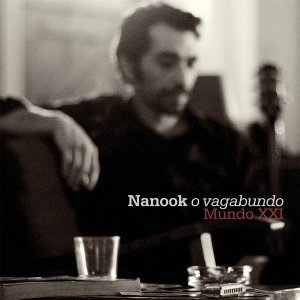 Nanook O Vagabundo 歌手頭像