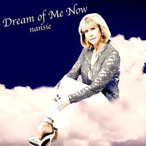 Nansie 歌手頭像