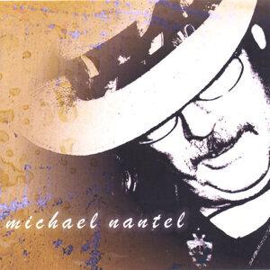 Michael Nantel 歌手頭像