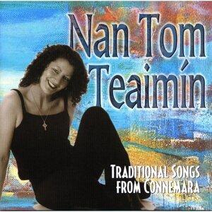 Nan Tom Teaimín 歌手頭像