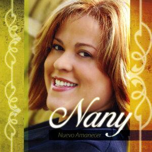 Nany Ramos 歌手頭像