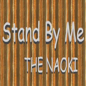 The Naoki 歌手頭像