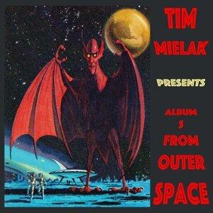 Tim Mielak 歌手頭像