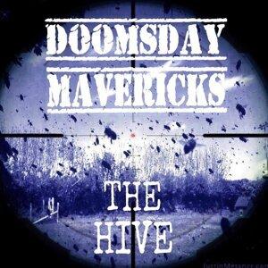 Doomsday Mavericks 歌手頭像