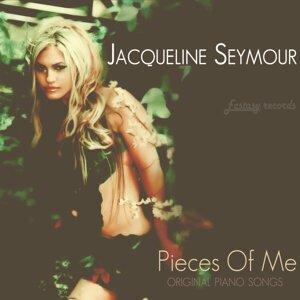 Jacqueline Seymour 歌手頭像