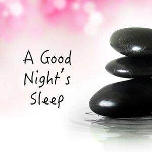 Deep Sleep, Musica Para Dormir Dream House, Deep Sleep Meditation 歌手頭像