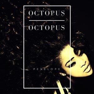 Octopus Octopus 歌手頭像
