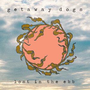 Getaway Dogs 歌手頭像
