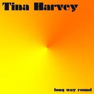 Tina Harvey 歌手頭像