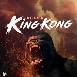 Killa B 歌手頭像