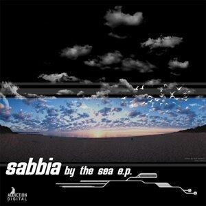 Sabbia 歌手頭像