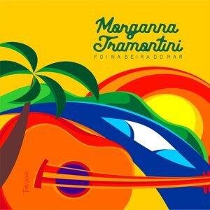 Morganna Tramontini 歌手頭像