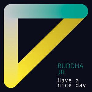 Buddha Jr 歌手頭像