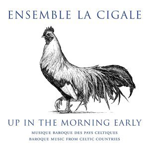 Ensemble La Cigale 歌手頭像