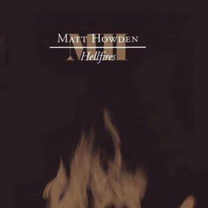 Matt Howden 歌手頭像