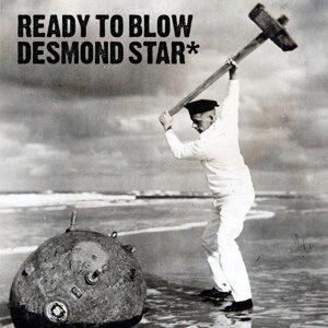 Desmond Star 歌手頭像