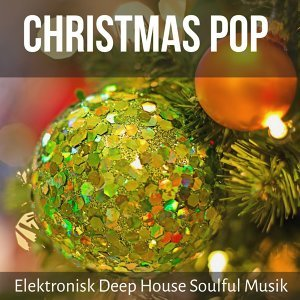 Trad. Christmas Carol & Kids Christmas Music Players & Santa Clause 歌手頭像