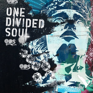 One Divided Soul 歌手頭像