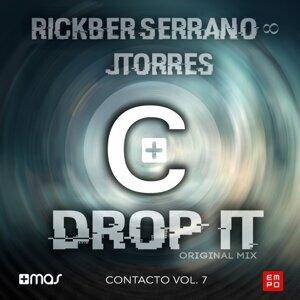 Rickber Serrano, JTorres 歌手頭像