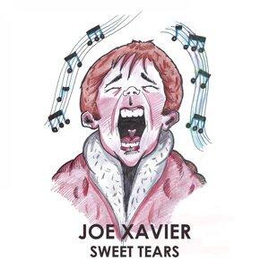 Joe Xavier 歌手頭像