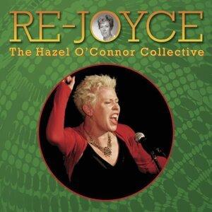 The Hazel O'Connor Collective 歌手頭像