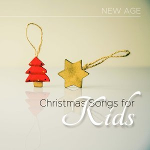 Lullaby Christmas & hanukkah songs & Classical Christmas Music Radio 歌手頭像