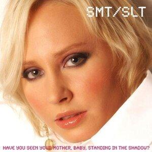 SMT/SLT 歌手頭像