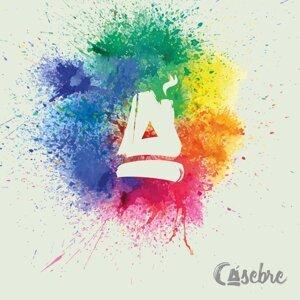 Casebre 歌手頭像