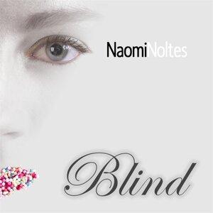 Naomi Noltes 歌手頭像