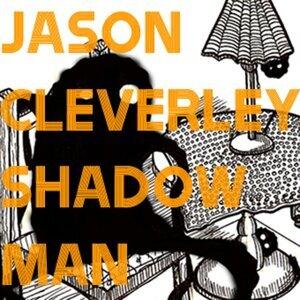 Jason Cleverley 歌手頭像