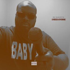 DJ Babyk 歌手頭像