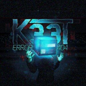 K33T 歌手頭像