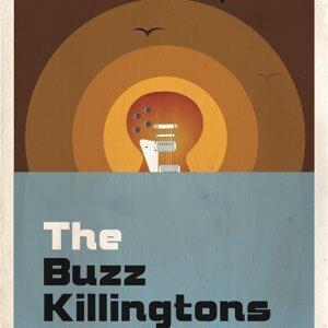 The Buzz Killingtons 歌手頭像