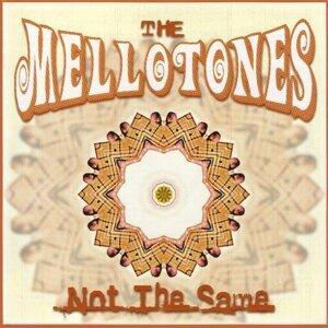 The Mellotones 歌手頭像