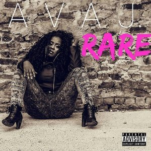 Ava J 歌手頭像