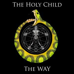 The Holy Child 歌手頭像