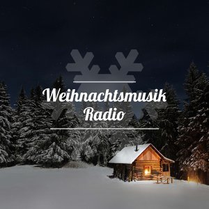 Weihnachtsmusik Café & Christmas Angels & Xmas Party Ideas 歌手頭像