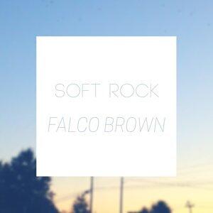 Falco Brown 歌手頭像