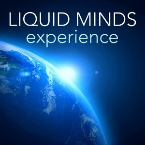 Liquid Meditations 歌手頭像