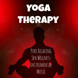 The Yoga Specialists & Pure Relaxing Spa Music & Positive Thinking Unlimited 歌手頭像