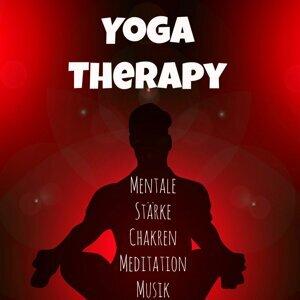Yoga Meditation 101 & Konzentration Akademie & Konzentration Akademie 歌手頭像