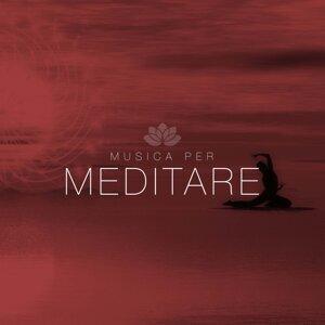 Yoga & Musica Triste & Pianoforte & Meditation Relaxation Club 歌手頭像