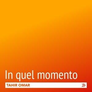 Tahir Omar 歌手頭像