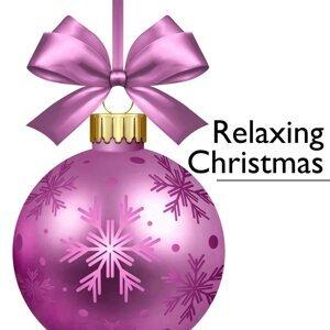 Piano Music for Christmas & Christmas Hits & Christmas Songs & Xmas Music 歌手頭像