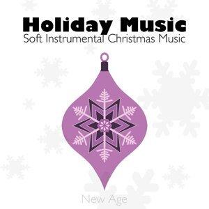 Classical Christmas Music & Christmas Favourites & Traditional Christmas Carols Ensemble 歌手頭像