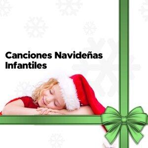 Christmas Songs For Kids & Childrens Christmas Favourites & Christmas Hits Collective 歌手頭像