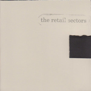 The Retail Sectors 歌手頭像