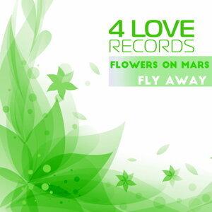 Flowers On Mars 歌手頭像